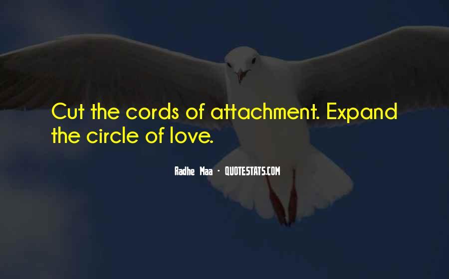 Love Guru Quotes #710812