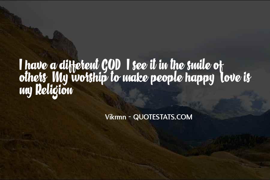 Love Guru Quotes #858705