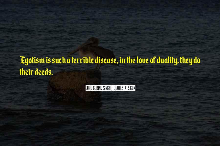 Love Guru Quotes #891648