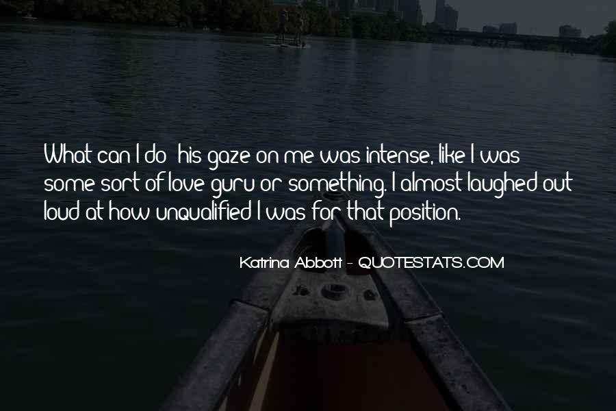 Love Guru Quotes #964207