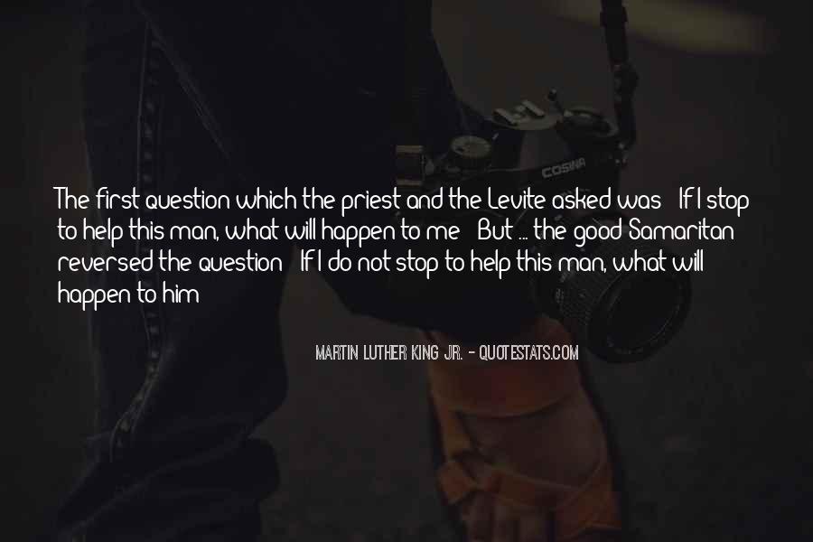 Love Happen Quotes #165232