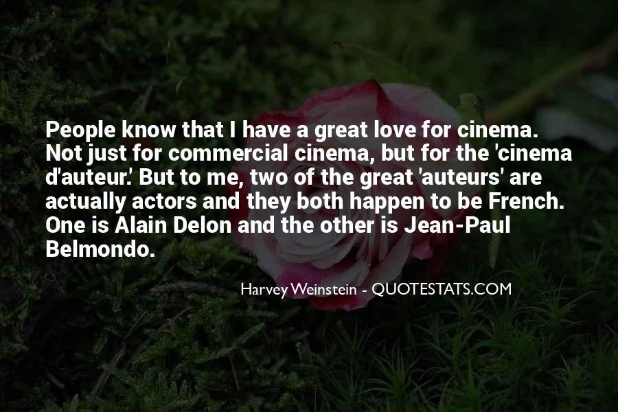 Love Happen Quotes #46618