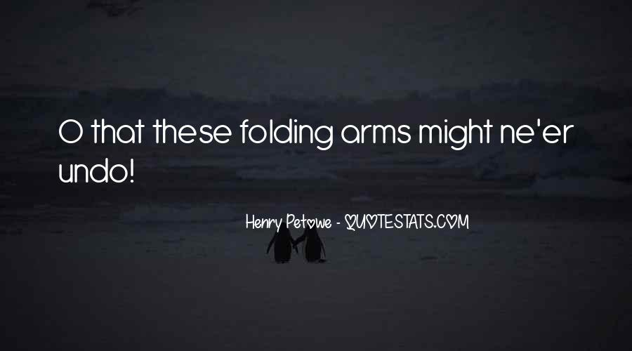 Love His Hugs Quotes #573528