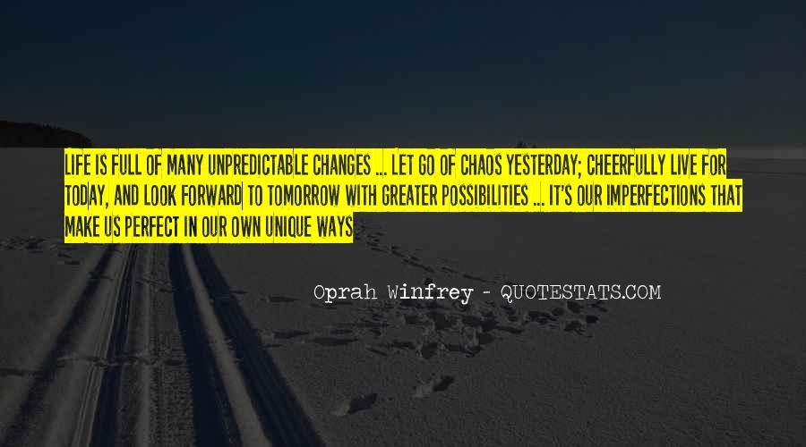 Love Hope Faith Trust Quotes #70856