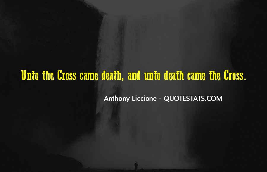 Love Hope Faith Trust Quotes #917012