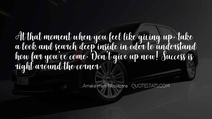 Love How You Look Quotes #1524464