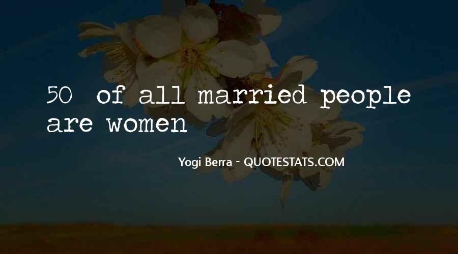 Love Judai Quotes #1688704