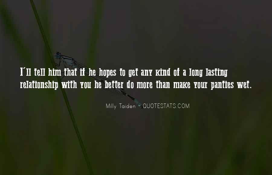 Love Judai Quotes #1768194