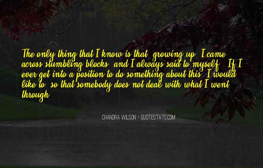 Love Lasts A Lifetime Quotes #598945