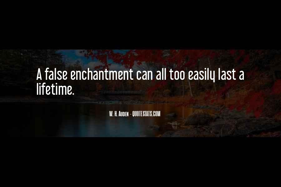 Love Lasts A Lifetime Quotes #804448