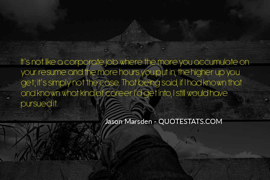 Quotes About Dehumanization In The Holocaust #1253669