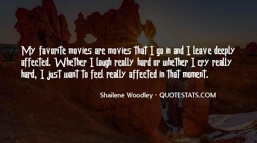 Love Letter Movie Quotes #1378866