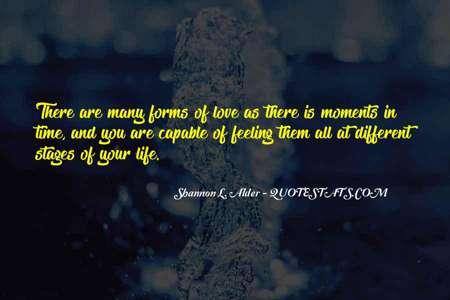 Love Life Learning Quotes #1527445
