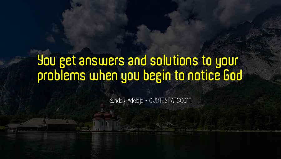 Love Life Problems Quotes #490409