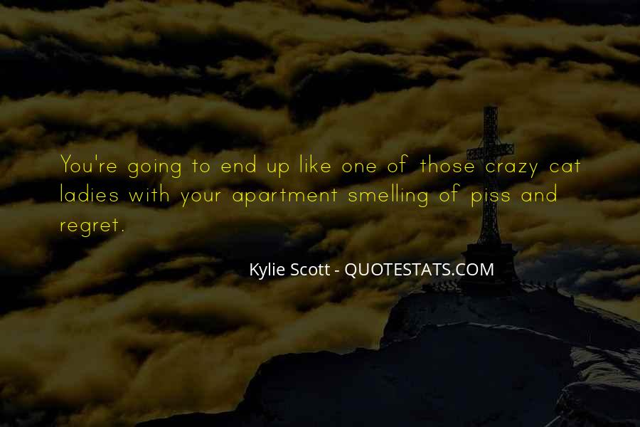 Love Like Crazy Quotes #425928