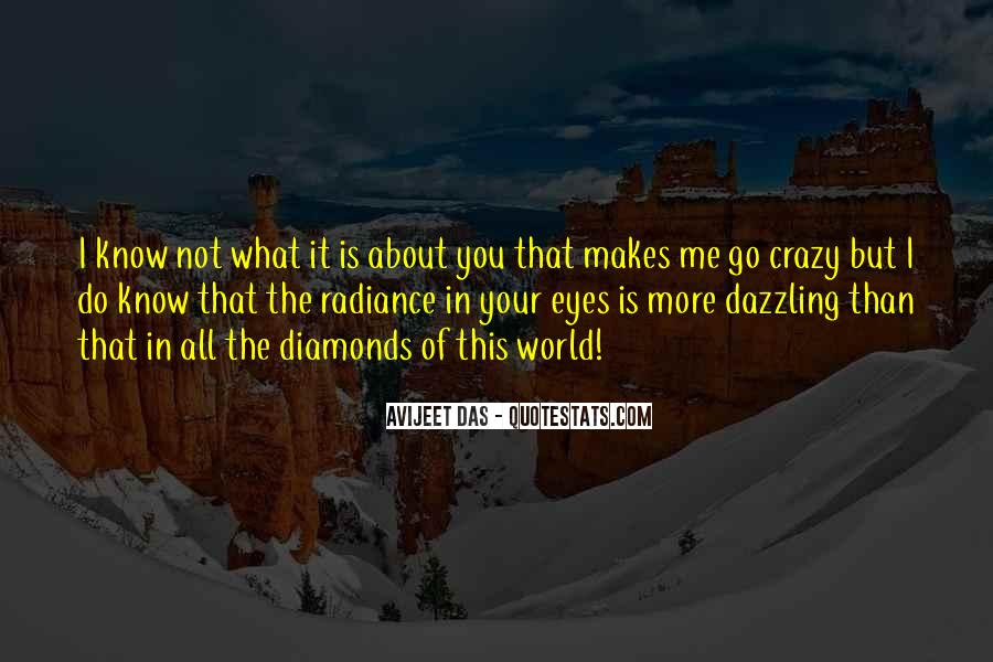 Love Like Crazy Quotes #850188