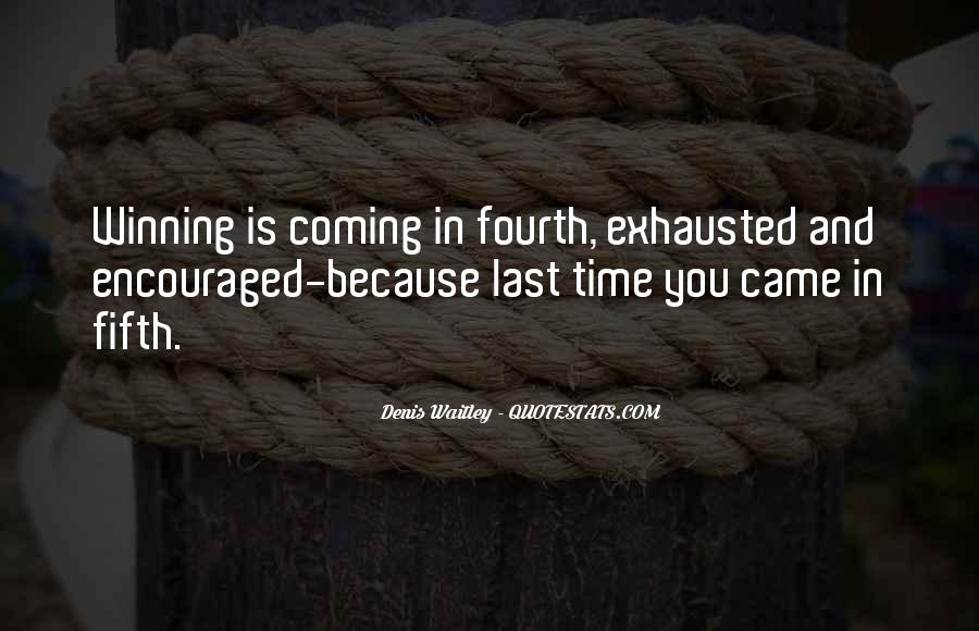 Quotes About Defying Death #1070217