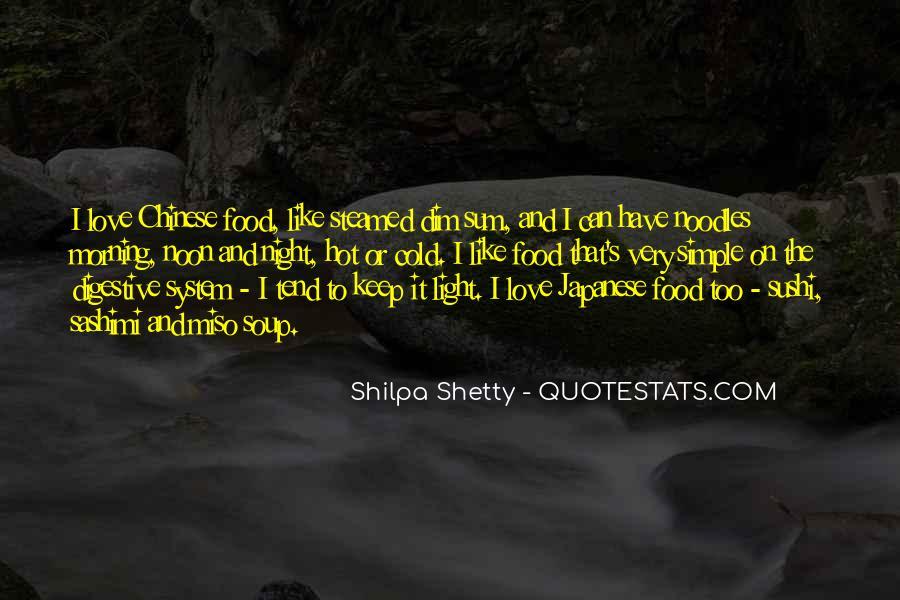 Love Me Like U Do Quotes #3775