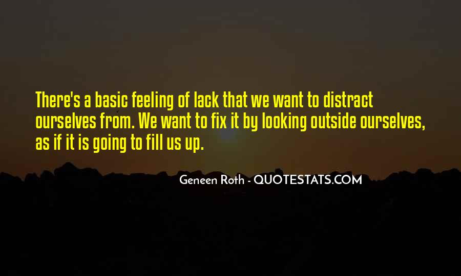 Quotes About Defending The One You Love #1676667