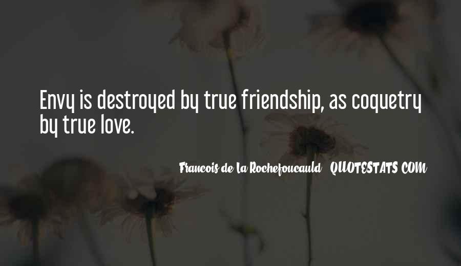 Love Msn Quotes #1543705