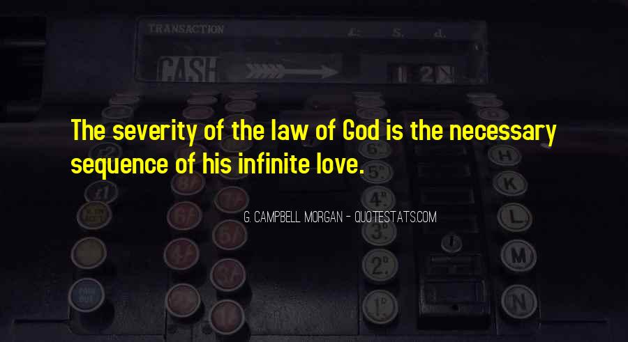 Love Necessary Quotes #167044