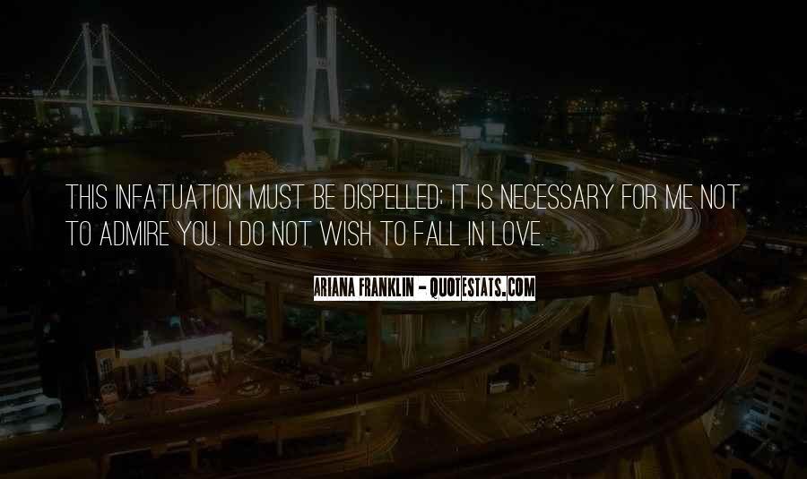 Love Necessary Quotes #227805