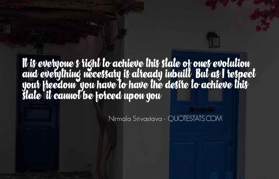 Love Necessary Quotes #270481