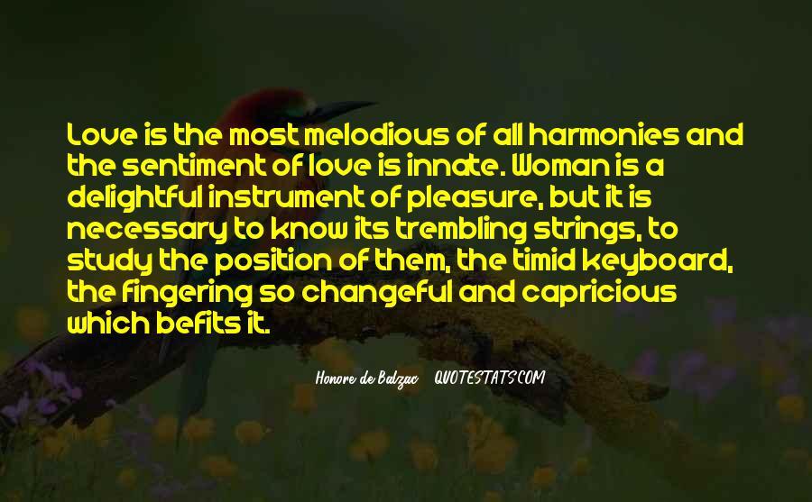 Love Necessary Quotes #444650