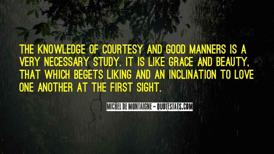 Love Necessary Quotes #503060