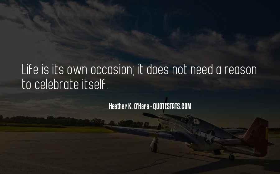 Love Need No Reason Quotes #719827
