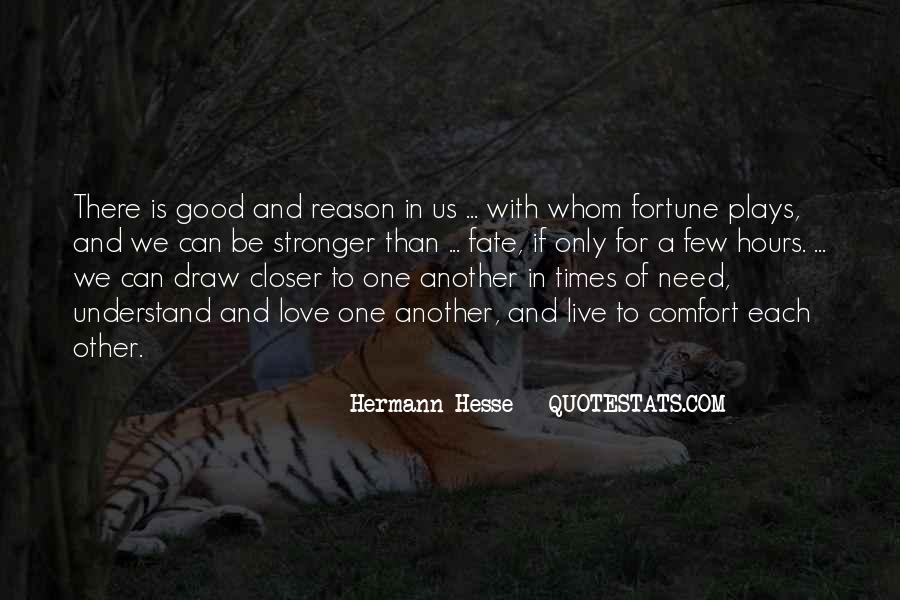 Love Need No Reason Quotes #813435