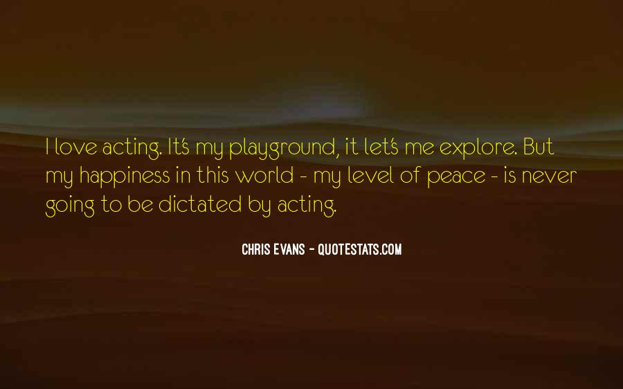 Top 100 Love Peace Happiness Quotes: Famous Quotes & Sayings ...