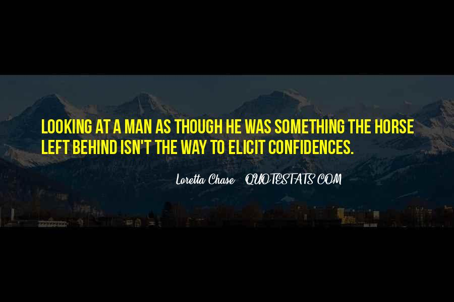Love Persevere Quotes #1732932