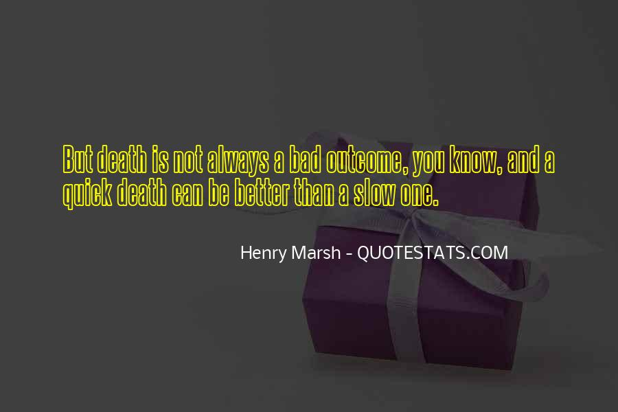 Love Persevere Quotes #1797472