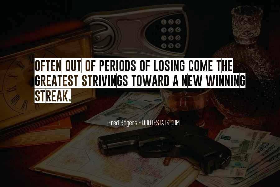 Love Persevere Quotes #998781