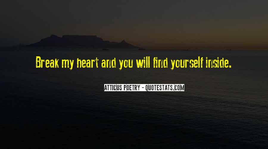 Top 100 Love Poems And Quotes Famous Quotes Sayings About