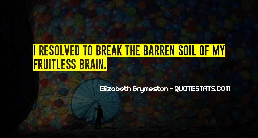 Love Pranks Quotes #1232315