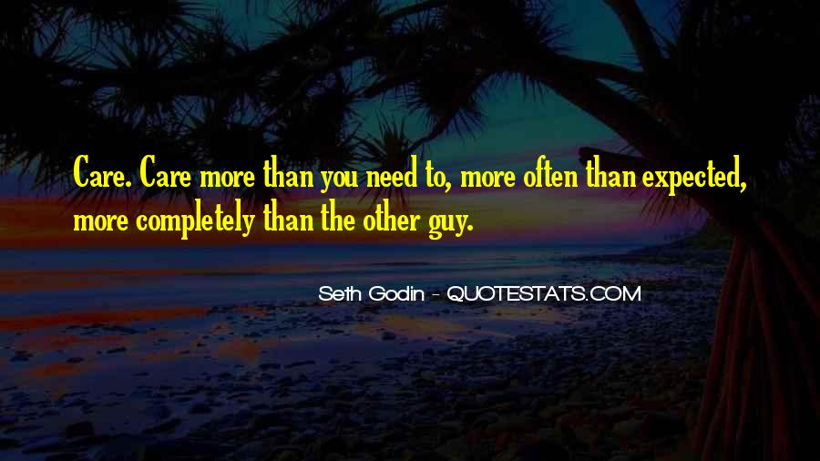 Love Pranks Quotes #1273351