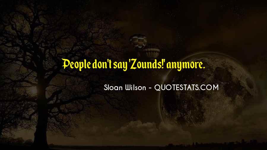 Love Pranks Quotes #136151