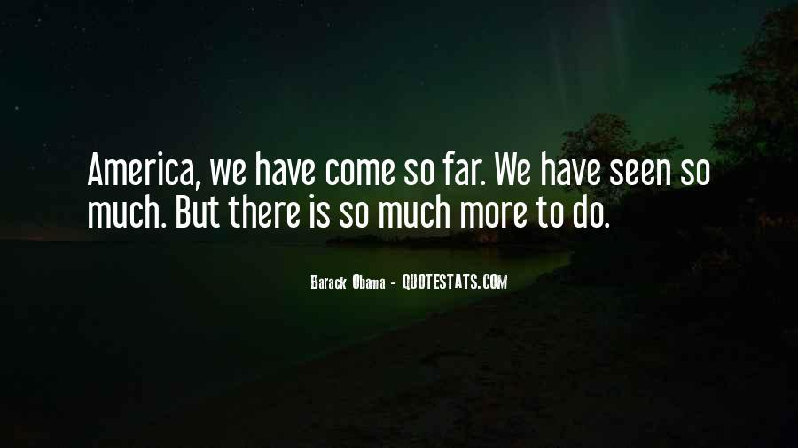 Love Pranks Quotes #1549710