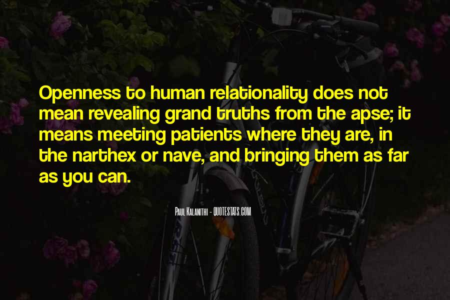 Love Pug Quotes #1020617