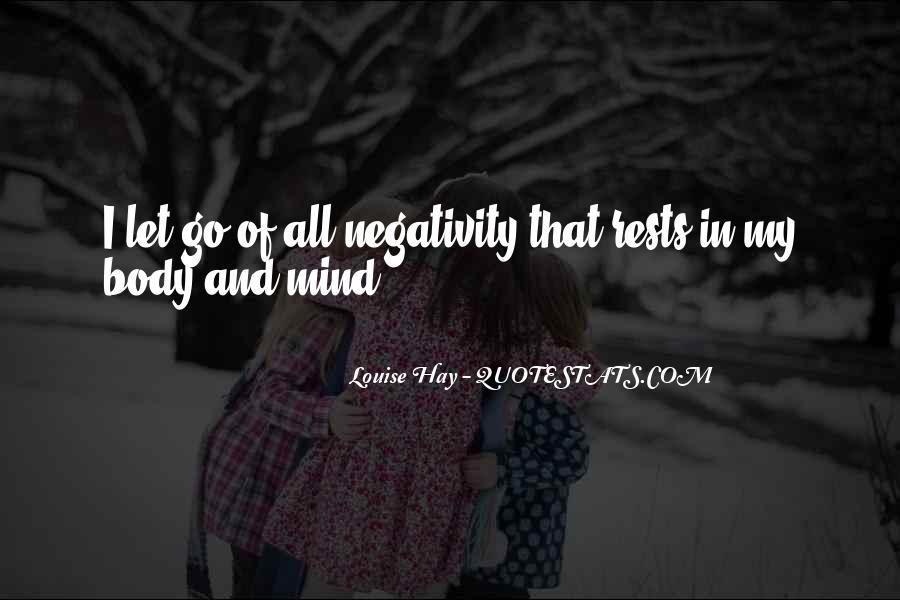 Love Regained Quotes #1097615