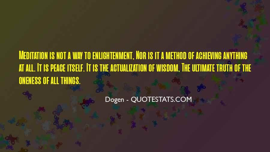 Love Regained Quotes #525262