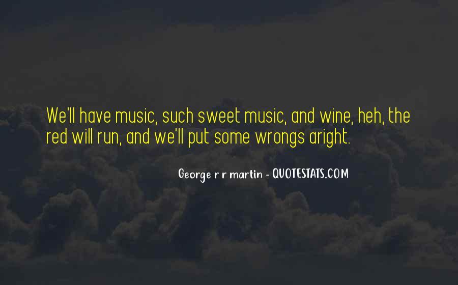 Love Regained Quotes #843476