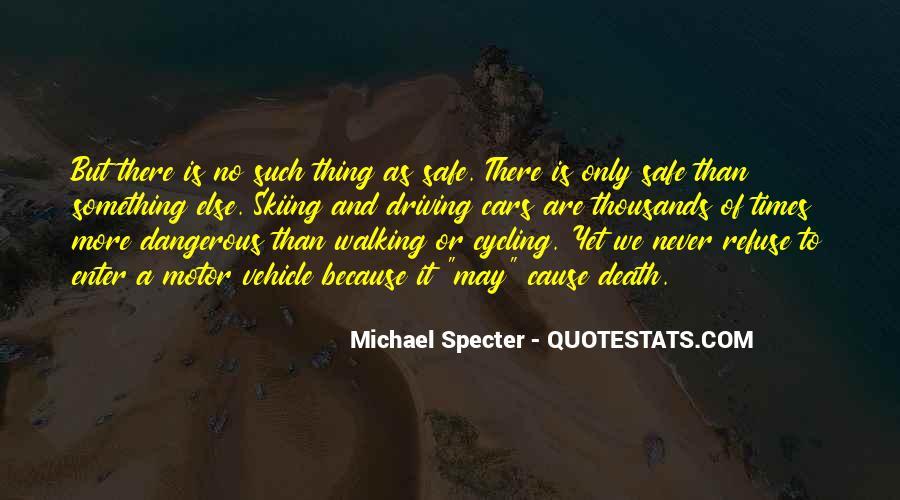 Love Rejection Acceptance Quotes #1508674