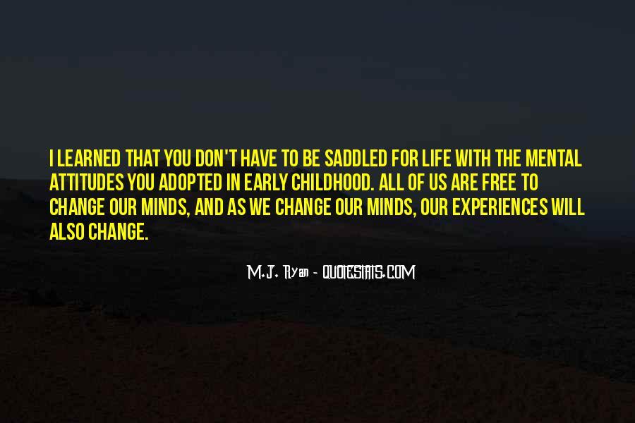 Love Rejection Acceptance Quotes #1807712
