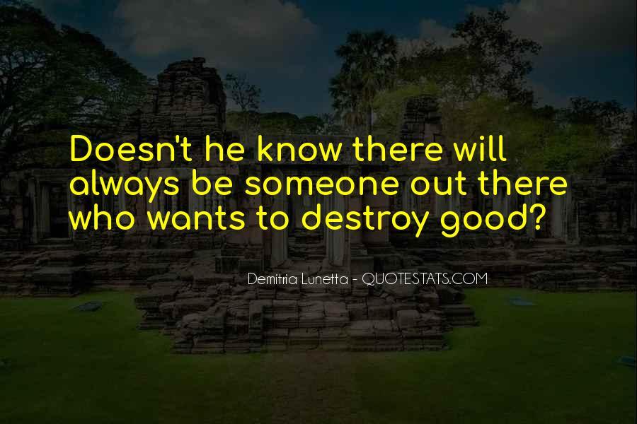 Love Rejection Acceptance Quotes #401030