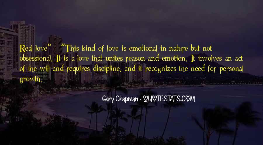 Love Requires Quotes #117023