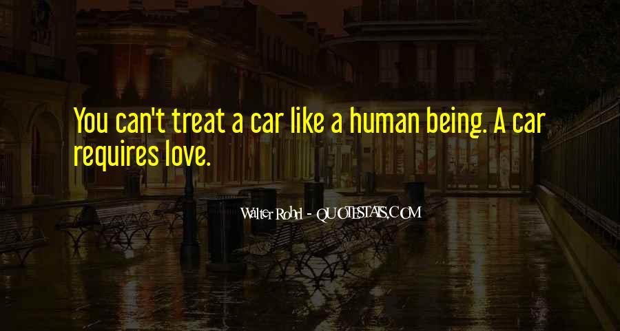 Love Requires Quotes #482921