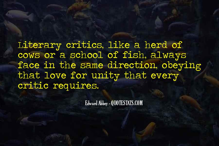 Love Requires Quotes #589191